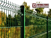 welded_mesh _fence_01_SKYHALL_FENCE_SYSTEM