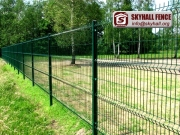 welded_mesh _fence_02_SKYHALL_FENCE_SYSTEM