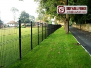 welded_mesh _fence_03_SKYHALL_FENCE_SYSTEM