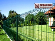 welded_mesh _fence_04_SKYHALL_FENCE_SYSTEM