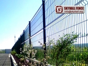 welded_mesh _fence_10_SKYHALL_FENCE_SYSTEM