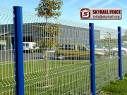 welded_mesh _fence_11_SKYHALL_FENCE_SYSTEM