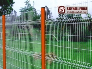 welded_mesh _fence_12_SKYHALL_FENCE_SYSTEM